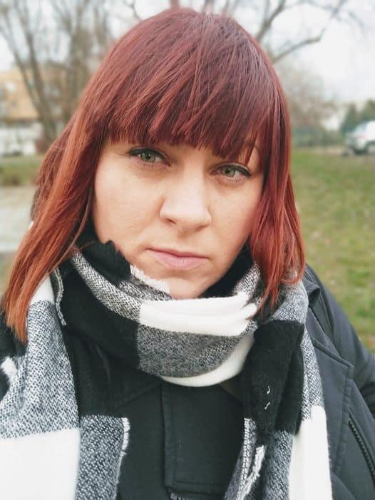 Lekarze kontra Justyna Socha