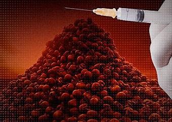 Szczepionka niebezpieczna